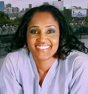 Hyde Park Dermatology   Chicago's Leading Dermatologist